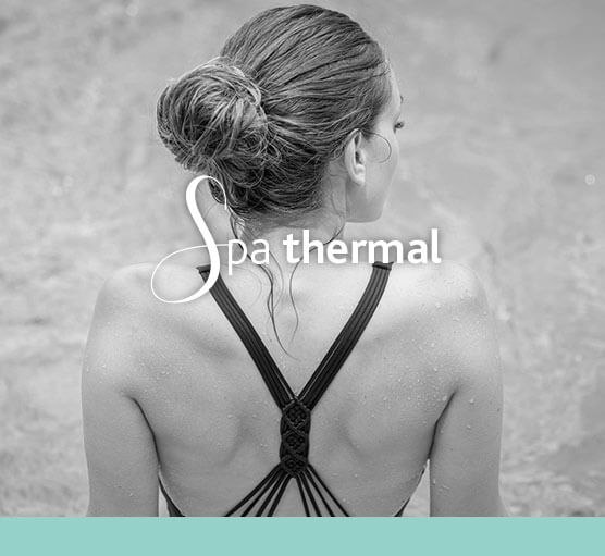 Spa Thermal