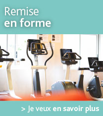remise forme